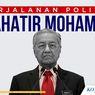 [POPULER GLOBAL] Dari Politik Kelabu Malaysia dan Operasi Senyap Jusuf Kalla sampai Arab Saudi Konfirmasi Kasus Infeksi Virus Corona