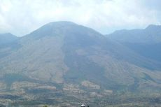 [POPULER NUSANTARA] Misteri 31 Jam Pendaki Hilang di Gunung Guntur | Pengambilan Paksa Jenazah Covid-19 di Jeneponto