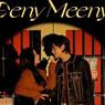 Terbaru dari U-KNOW DBSK, Simak Lirik lagu Eeny Meeny