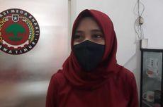 Dapat Rekomendasi PDI-P, Istri Bupati Azwar Anas Fokus Kampanye Digital