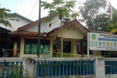 Kantor Desa Neglasari Tasikmalaya Dibakar, Pelayanan Masyarakat Dipindah ke Lokasi Darurat