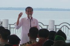 Peringati Hari Nusantara, Kominfo Imbau Para Jurnalis Tak Sebarkan Disinformasi