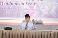 Pemprov Riau Berencana Terapkan New Normal di 9 Daerah