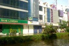 BMKG: Besok, Jakarta Dilanda Hujan Deras dan Banjir Rob