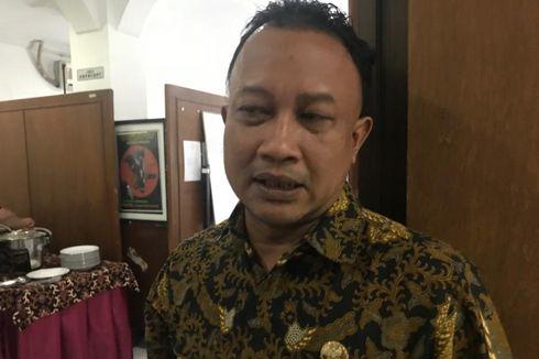 Konflik Agraria Masih Jadi Persoalan di 4 Tahun Pemerintahan Jokowi