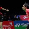 Link Live Streaming Perempat Final PBSI Home Tournament, Mulai 15.00 WIB