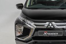 Xpander Versi Malaysia Mulai Dirakit, Punya Fitur Lebih Mewah?