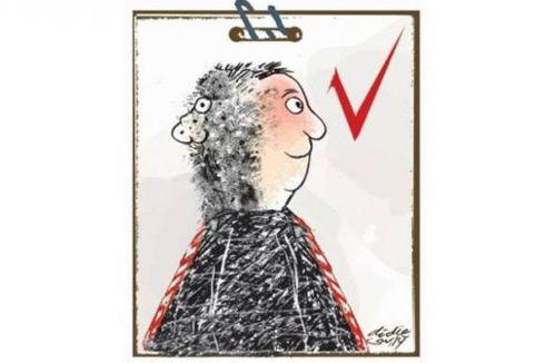 Belum Adanya Putusan MA terhadap PKPU Sebabkan Ketidakpastian Hukum