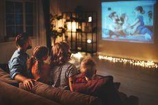 10 Film Terbaik Jepang Ini Cocok untuk Ditonton di Akhir Pekan