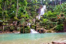 9 Tempat Wisata di Sekitar Pronosutan View Kulon Progo, Yogyakarta
