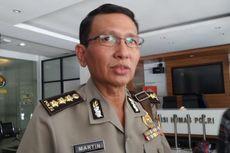 Korban Penembakan di Aceh Timur Simpatisan Calon Kepala Daerah