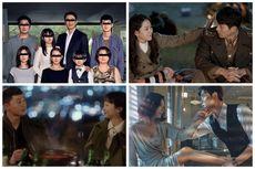 Daftar Lengkap Nominasi Baeksang Arts Awards 2020