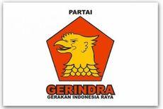 Caleg Gerindra Dapil I Jatim Gugat Rekan Satu Partai ke MK