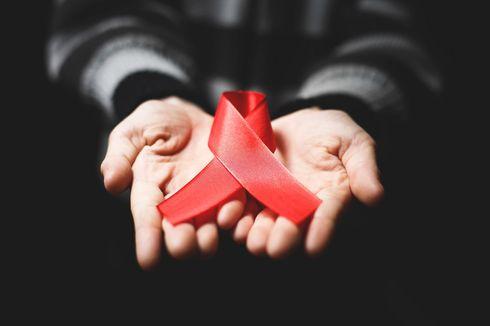 Januari hingga Juni 2019, Ada 14 Pengidap HIV/AIDS Baru di Lamongan