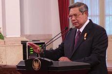 Ketua MK Ditangkap, Presiden Soroti Proses Pemilihan Pejabat