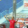 Piala Gubernur Jatim 2020 - Kalah dari Persija, Masalah Sabah FA MAsih Sama