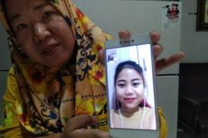 4 Hari Terjebak di Asrama Pasca-wabah Corona, Mahasiswi Ini Beberkan Kondisinya ke Ibu