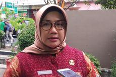 Pembatasan Kegiatan Masyarakat Jawa-Bali, Bupati Sragen: Kami Ikuti Instruksi Pemerintah Pusat