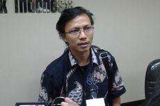 Soal Caleg Ganda PKPI, Bawaslu Tunggu Klarifikasi Bawaslu Jatim