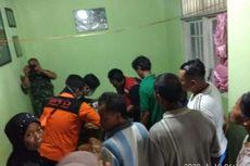 Korban Tewas Banjir Grobogan Bertambah Jadi 2 Orang