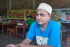 Kisah Bang Jack, Eks Napiter Perakit Bom Bali 1 yang Kini Sukses Jualan Soto