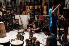 Kemenkop UKM: Ekonomi Lokal Bisa Selamatkan Ekonomi Nasional dari Resesi