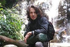Proses Pemulihan Dylan Carr Cepat, Dokternya Heran