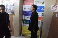 Terkait Lift Jatuh di Blok M Square, Pemprov DKI Akan Lakukan Audit