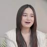 Bucin Jungkook BTS Tapi Dapat Rizky Nazar, Syifa Hadju: Ini Jalan Lebih Realistis