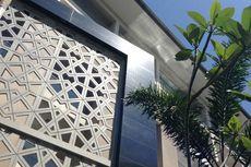 Bisnis MICE Tingkatkan Pasok Hotel Baru Yogyakarta