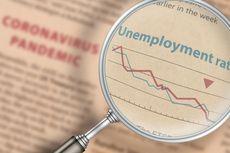 Macam-Macam Pengangguran dan Cara Mengatasinya