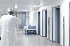 Komisi IX Minta Pemerintah Tindak Tegas RS yang Tolak Tangani Pasien