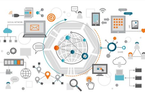 Mahasiswa, Kenali 9 Inovasi Bidang Teknologi dari Perguruan Tinggi
