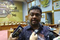KSPI Nilai Reshuffle Kabinet Tidak Beri Dampak Positif bagi Buruh