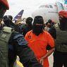 Cerita Zulkarnaen Bentuk Kelompok Teroris JI, Rekrut Ali Imron hingga Amrozi