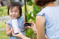 5 Mitos dan Fakta Tak Terduga soal Susu untuk Anak