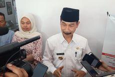 Terbukti Korupsi, Bupati Solok Selatan Nonaktif Muzni Zakaria Divonis 4 Tahun Penjara