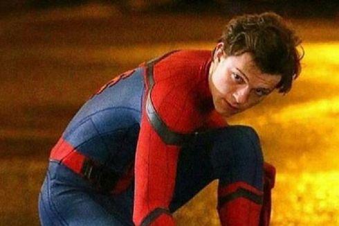 Ini Judul Resmi, Alur, dan Waktu Rilis Film Terbaru Spiderman 3
