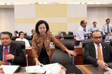 Ini 116 Aksi Penuntasan Kabinet Indonesia Bersatu II
