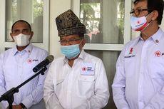 Menteri Yaqut Sebut Kemenag Hadiah untuk NU, Begini Respons Jusuf Kalla