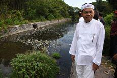 Atasi Banjir, Dedi Mulyadi Usul Tata Ruang DKI, Jabar dan Banten Disatukan