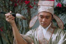 Sinopsis Flirting Scholar, Aksi Kocak Stephen Chow Berpura-pura Miskin demi Pelayan Cantik