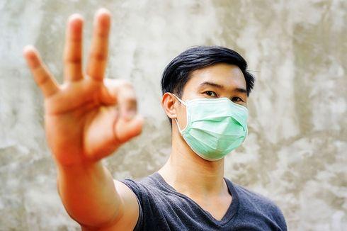 Badan Sehat, Dompet Sehat. Begini Cara Atur Keuangan di Masa Pandemi Corona