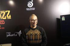 Marcell Siahaan Bakal Beri Kejutan di Java Jazz Festival 2020