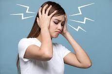 Sakit Kepala Saat Olahraga: Penyebab dan Cara Mengatasi