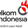 Telkom Bagikan Dividen Rp 15,26 Triliun