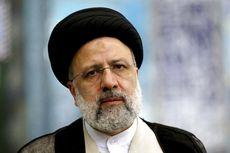 Profil Ebrahim Raisi, Kandidat Unggul Presiden Iran dan Algojo Massal 1988
