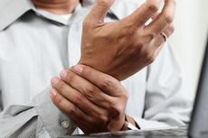 Sindrom Tourett: Gejala, Penyebab hingga Pengobatan