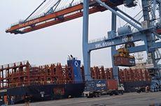 Kemenhub Bantu Ekspor Produk UMKM lewat Indonesian SEA, Apa Itu?