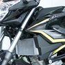 Jaga Performa Mesin Sepeda Motor, Perhatikan Kondisi Radiator